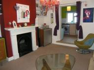 Apartment to rent in Grosvenor Road, Aldershot