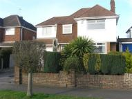 5 bedroom Detached home for sale in Highfield Gardens,...