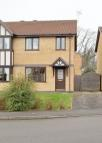 3 bed semi detached home in 35 Shamfields Road...