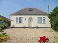 2 bed Detached Bungalow for sale in Tattershall Road, Boston...