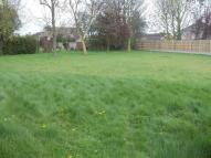 Plot for sale in Building Plot Freiston...