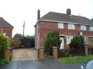 semi detached house to rent in Cotton Road, Boston, PE21