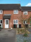 Town House to rent in 59 Banovallum Gardens...