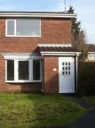 2 bedroom End of Terrace home to rent in Eaton Road, Boston, PE21
