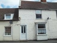 Town House in 27 Halton Road, Spilsby...