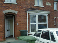 Ground Flat to rent in SKIRBECK ROAD, Boston...