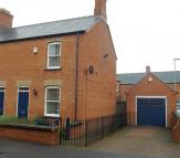 2 bedroom semi detached house in 20 SPENCE STREET...