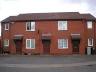 Flat to rent in SHERWOOD CLOSE, Louth...