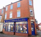 property to rent in 26-28 High St, Spilsby, Lincs PE23 5JH