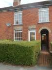 Terraced property to rent in 35 Reynard Street...