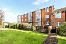 Flat to rent in Keymer Road, Hassocks