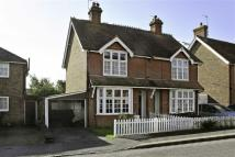 3 bed semi detached house for sale in Gloucester Road...