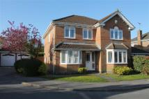 Bramble Gardens Detached property for sale