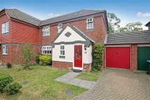 3 bedroom semi detached property for sale in Warelands, Burgess Hill