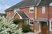 1 bedroom Terraced house in Withy Bush, Burgess Hill