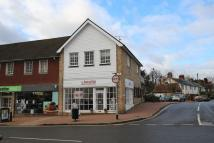 Flat to rent in High Street, Lindfield