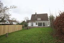 5 bed Detached home in Keymer Road, Burgess Hill