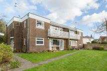 2 bed Flat for sale in St. Annes Gardens...