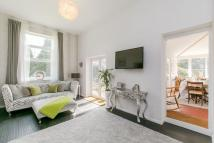 semi detached home for sale in Birchwood Grove Road...
