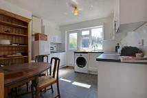 3 bed End of Terrace property to rent in Kemps, Hassocks