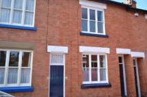 2 bedroom Terraced property in Lytham Road...