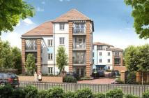 Apartment for sale in Knighton Park Road...