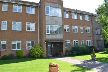 2 bed Apartment in Dukes Drive, Stoneygate...