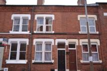 2 bed Terraced property in Howard Road...