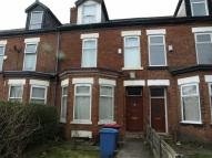 property to rent in Nelson Street/ 6 Bed, Salford