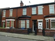 1 bedroom Apartment to rent in Gladstone Road, Eccles