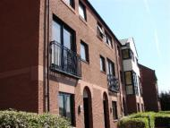 property to rent in Dean Patey Court, Liverpool