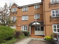 2 bed Apartment in Copplestone Court...
