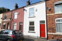 2 bedroom Terraced property in Watson Street, Manchester