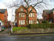 Apartment to rent in 18 Eccles Old Rd,salford...