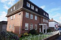 Apartment for sale in Brabham Court, Monton...