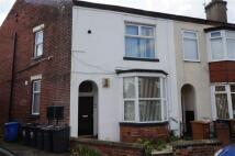Apartment in Stanley Road, Walkden...
