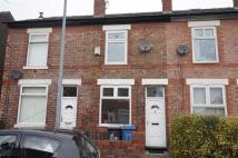 2 bedroom Terraced property to rent in Scotta Road...