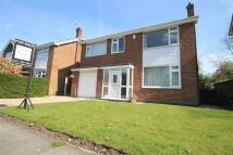 Detached home for sale in Fairmount Road, Swinton