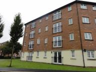 2 bedroom Apartment to rent in Scott Court, Pendlebury...