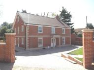 5 bedroom new property in Mill Lane, Bedhampton...
