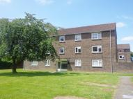 Flat for sale in Crombie Close, Cowplain...