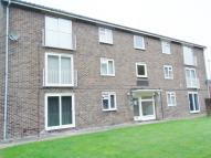 Flat in Crombie Close, Cowplain...