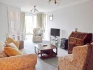 1 bed Flat in London Road, Cowplain...