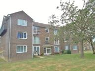 1 bed Flat for sale in Crombie Close, Cowplain...