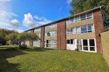 Ground Flat for sale in Purbrook Gardens...