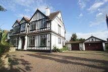 5 bed Detached home in 79 High Road, Rayleigh...