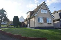 2 bed Chalet in High Mead, Rayleigh, SS6