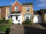4 bedroom Detached property for sale in 11 Rowan Close, Rayleigh...