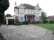 Rayleigh Detached property for sale