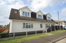 2 bed Detached property for sale in Ferry Road, HULLBRIDGE